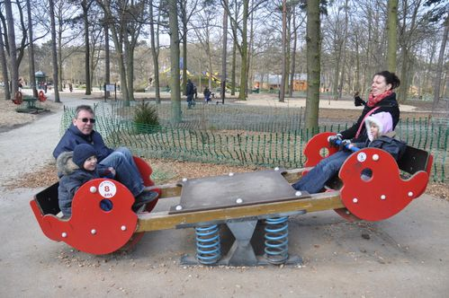 Parc-Floral 6781
