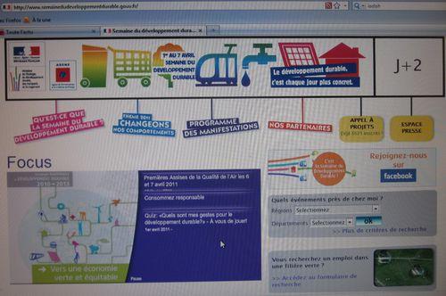 018 Site Ministère Ecologie Sem DD