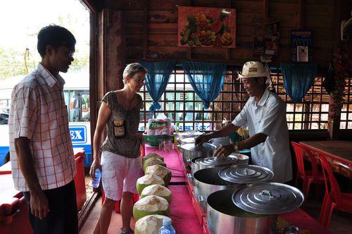 Cambodge-0398.JPG