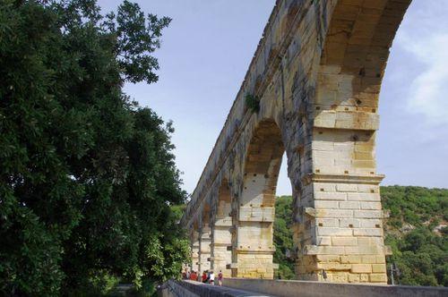 2014-Pont_2-web-Kopie-1.jpg