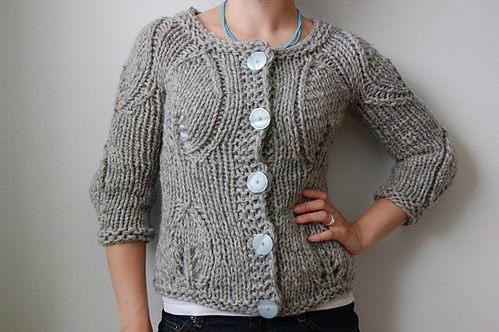 Modele tricot femme anglais for Modern droguerie