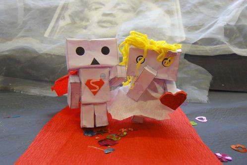 Art Toys-Atelier de Flo-Blog-Ados-Flo Megardon 23