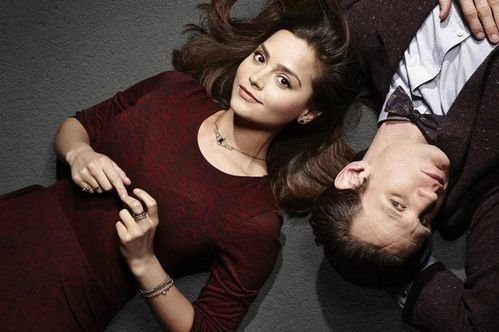 Doctor-Who-stars-Jenna-Louise-Coleman-and-Matt-Smith.png.jpg