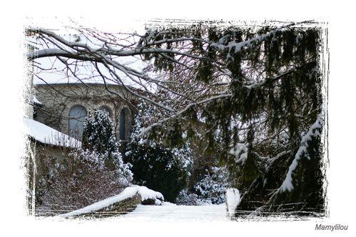 Sous-la-neige---97-.JPG