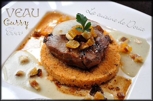 Veau--coco--curry-1a.jpg