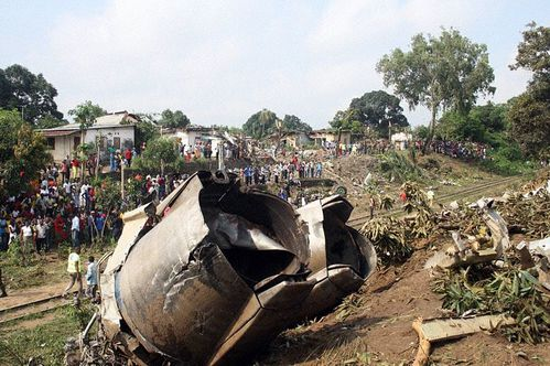 crash-illiouchine-brazzaville-2012