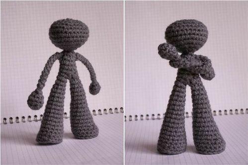 bidouille_crochet_2011_07_22_gris.jpg