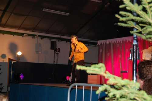 spectacle-noel-chanson 0015