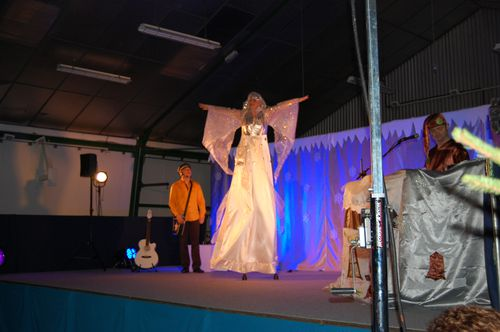 spectacle-noel-chanson 0018