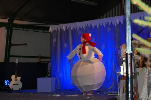 spectacle-noel-chanson 0035