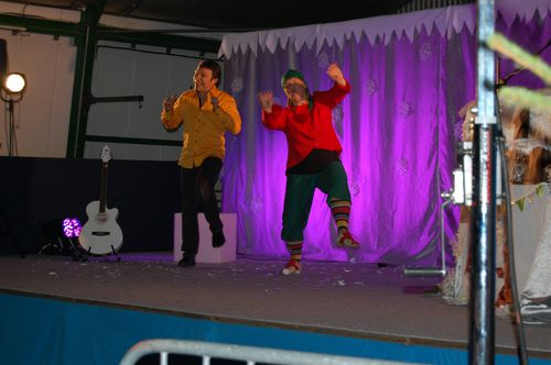 spectacle-noel-chanson 0042