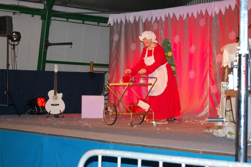 spectacle-noel-chanson 0047