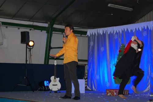 spectacle-noel-chanson 0050