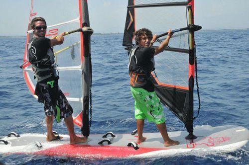 tandem-windsurfb.jpg
