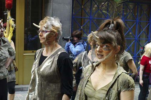 Zinneke Parade 2012-Duvelderaa142