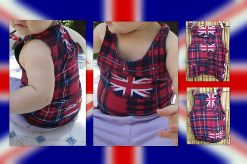 2010-07-16-T-Shirt-So-British-Olivia2.jpg