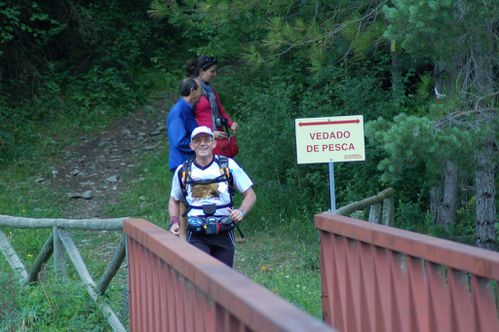 Ultra Trail Sobrarbe 2011 (13)