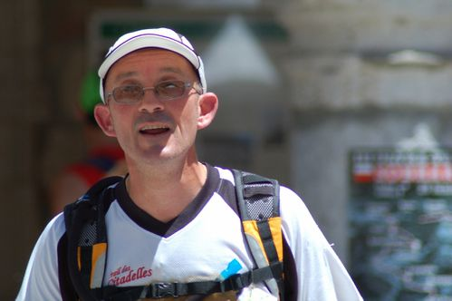 Ultra Trail Sobrarbe 2011 (38)