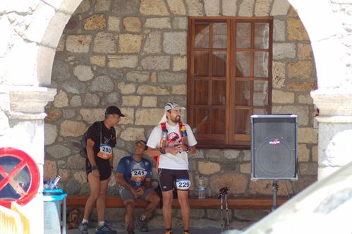 Ultra Trail Sobrarbe 2011 (39)