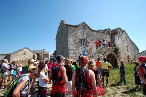 Lozere-Trail-2012 0019
