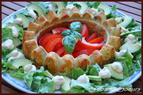 2010-07-25 cuisine