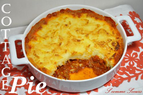 cottagepie 012