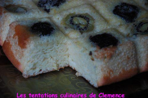 fondant-huile-a-la-mandarine-kiwi-choco-2.jpg