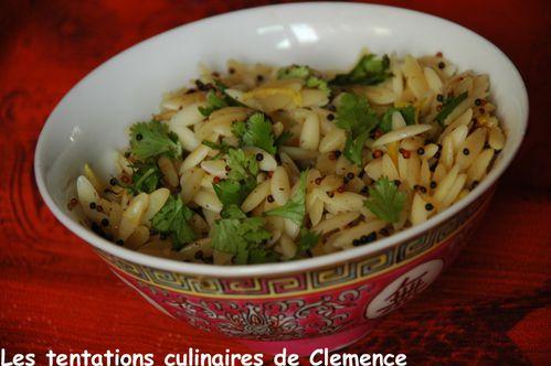 risoni-citron--graines-de-moutarde-et-coriandre.jpg