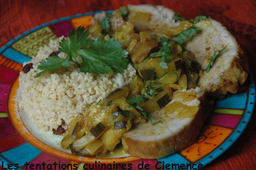 tajine-de-filet-mignon-copie-1.jpg