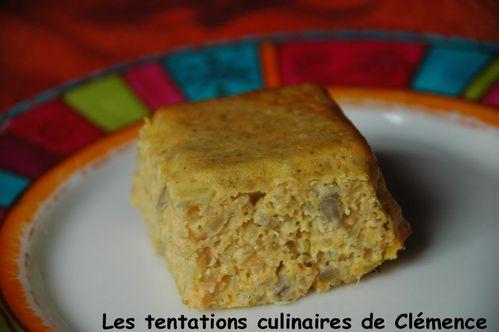 gateau-quinoa-carotte2.jpg