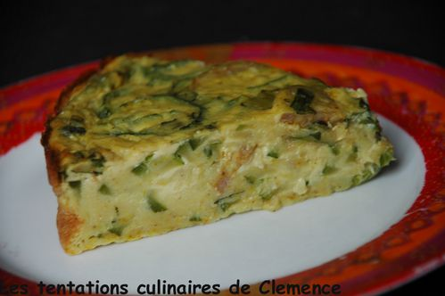 quiche sans pâte courgette lait de coco curry sau-copie-1