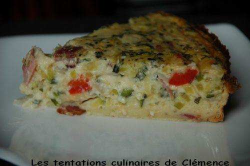 quiche-sans-paate-courgette-oignon-poivron-jambon-copie-1.jpg
