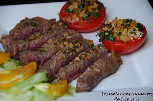 Filet-de-boeuf-aux-agrumes-et-tomates.jpg
