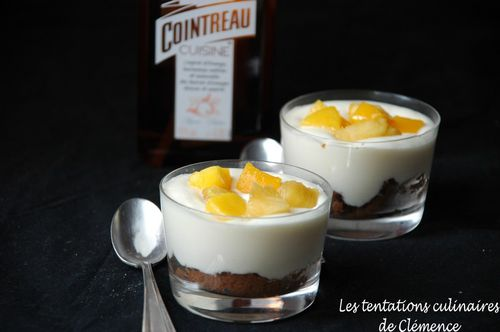 mousse-de-mascarpone-a-l-orange--cookies-au-choco--mangues.jpg
