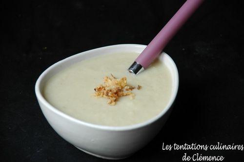 soupe-chou-fleur-thai.jpg