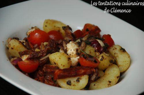salade-de-pommes-de-terre-tiede-a-la-tapenade-et-chorizo.jpg