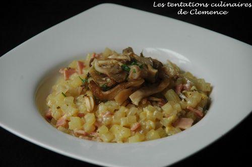 risotto-de-pommes-de-terre-reblochon-et-pleurotes.jpg