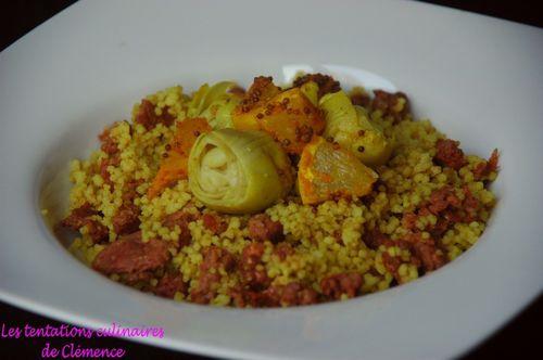 semoule-epicee-aux-merguez--pickles-de-citron-coeurs-d-ar.jpg