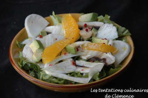 salade-vitaminee-orange-avocat-fenouil-avocat.jpg
