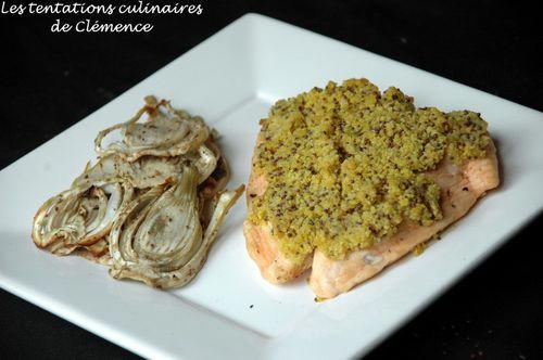 saumon-crumble-moutarde-et-fenouil-grille.jpg