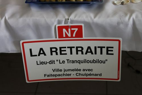 TABLE-RETRAITE-PAPA 9273