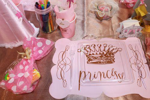 bapteme-princesse-0086.JPG