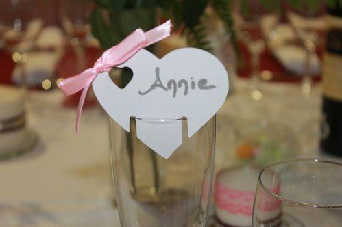 mariage-didi-et-david 0514