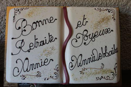 table-livre-0142.JPG
