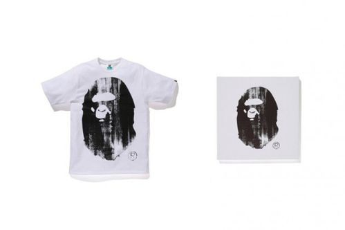 nowherea-bathing-ape-20th-anniversary-collaborations-with-k.jpg