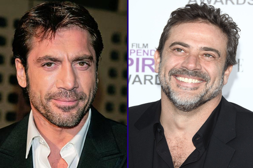 Javier-Bardem--VS--Jeffrey-Dean-Morgan.png