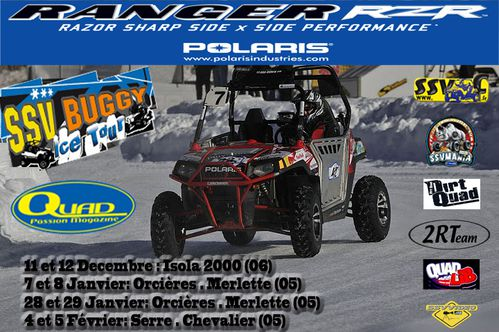 ssv-ice-trophy-2012-par-quad-action-polaris-38-polaris38-po.jpg