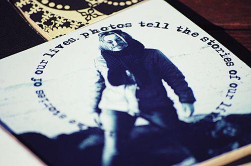album-sans-fin-day-at-the-beach-0041.JPG