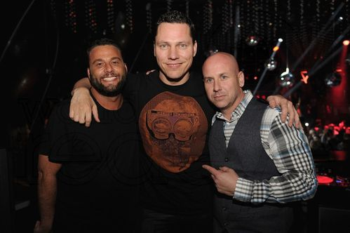 Tiesto-photos-at-Story-for-Jay-Z---D-Usse---Magna-Carter.jpg
