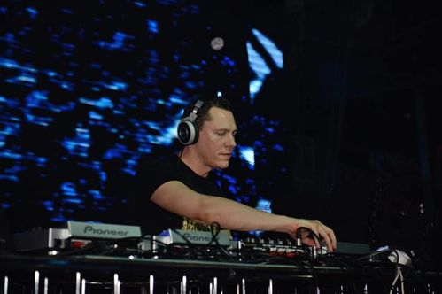Tiësto Space Moscow, Russia 14 december 2013 (7)